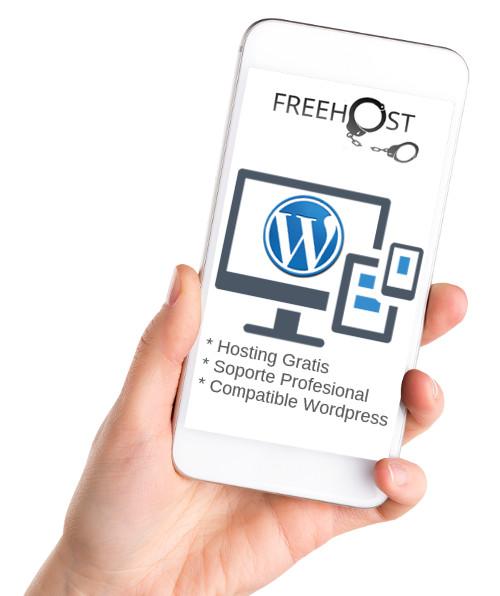 celu hosting gratis