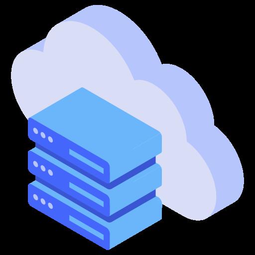 espacio hosting gratis