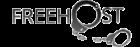 logo hosting gratis